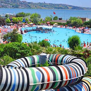 Aqua_Marine_Istanbul1