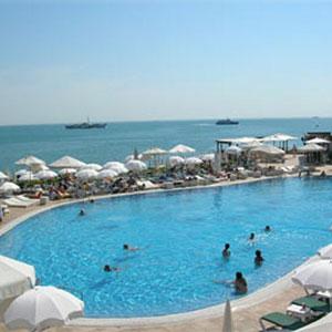 Moda_sea_club_pool2