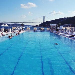 Suada_Pool2