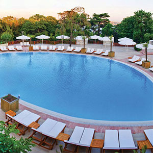 Swissotel_Bosphorus_pool1