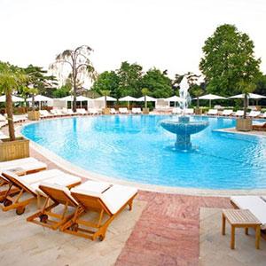 Swissotel_Bosphorus_pool2