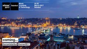 sonar_istanbul_2017