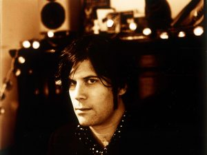 ed_harcourt_istanbul_concert