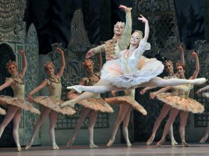 royal_opera_house_screening_the_nutcracker_istanbul_concert